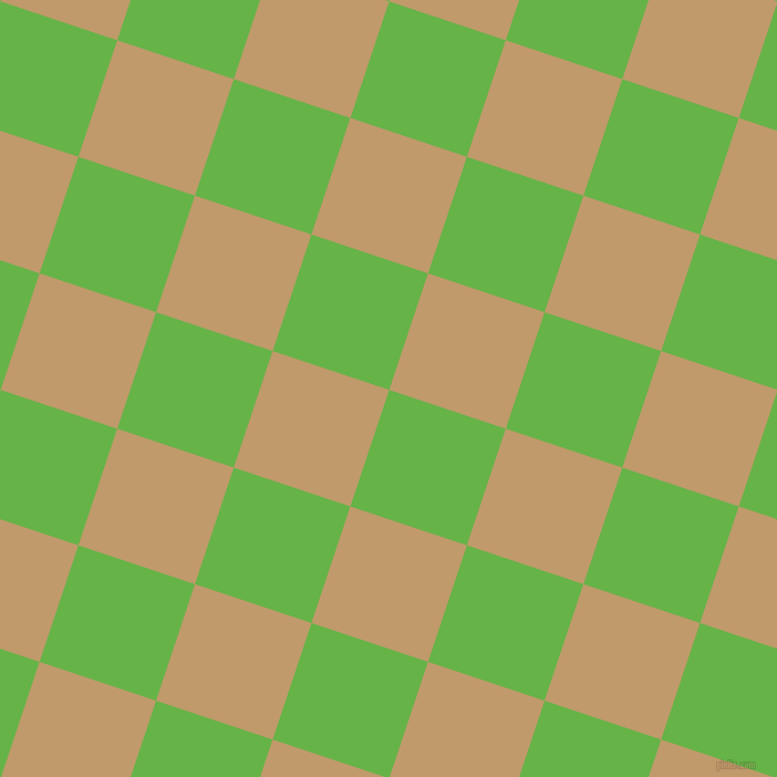 72/162 degree angle diagonal checkered chequered squares checker pattern checkers background, 111 pixel square size, , Apple and Fallow checkers chequered checkered squares seamless tileable