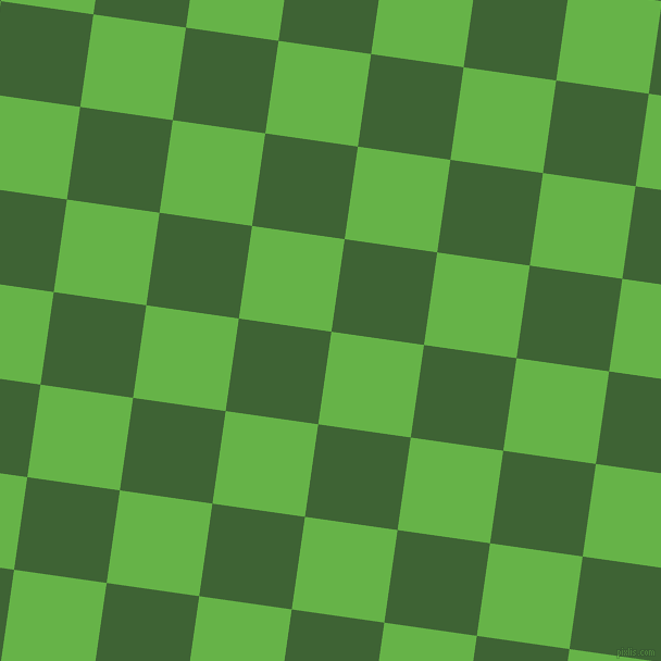 82/172 degree angle diagonal checkered chequered squares checker pattern checkers background, 86 pixel square size, , Apple and Green House checkers chequered checkered squares seamless tileable