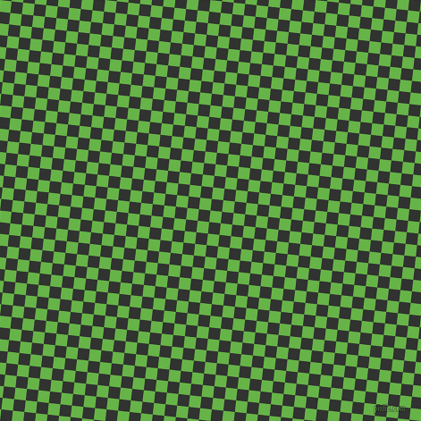 84/174 degree angle diagonal checkered chequered squares checker pattern checkers background, 13 pixel squares size, , Apple and Oil checkers chequered checkered squares seamless tileable