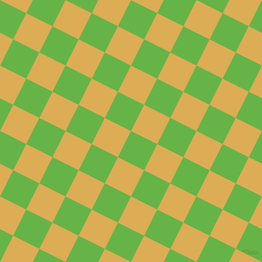 63/153 degree angle diagonal checkered chequered squares checker pattern checkers background, 60 pixel square size, , Apple and Rob Roy checkers chequered checkered squares seamless tileable