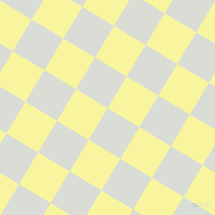 59/149 degree angle diagonal checkered chequered squares checker pattern checkers background, 74 pixel square size, , Aqua Haze and Pale Prim checkers chequered checkered squares seamless tileable