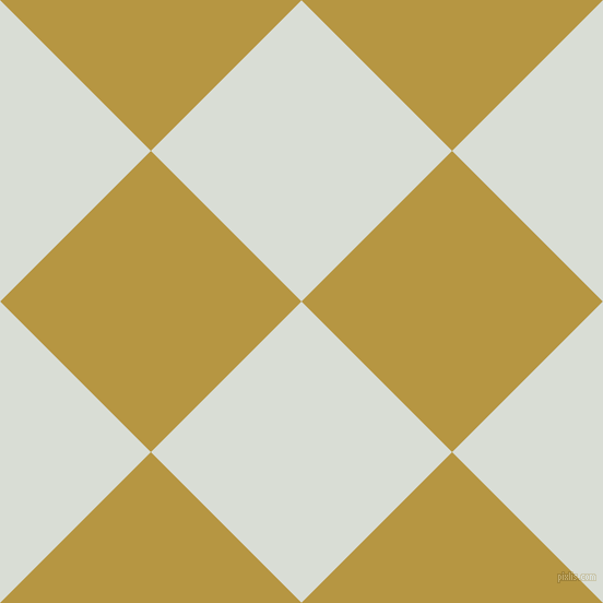 45/135 degree angle diagonal checkered chequered squares checker pattern checkers background, 195 pixel squares size, , Aqua Haze and Roti checkers chequered checkered squares seamless tileable