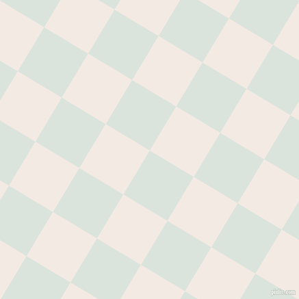 59/149 degree angle diagonal checkered chequered squares checker pattern checkers background, 75 pixel square size, , Aqua Squeeze and Sauvignon checkers chequered checkered squares seamless tileable