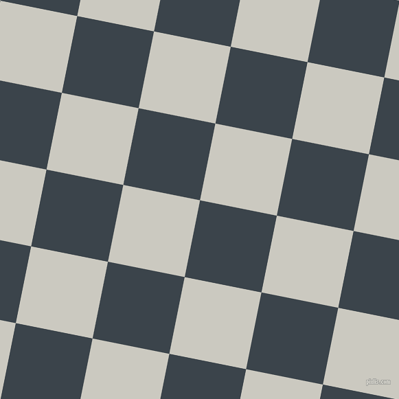 79/169 degree angle diagonal checkered chequered squares checker pattern checkers background, 114 pixel squares size, , Arsenic and Quill Grey checkers chequered checkered squares seamless tileable