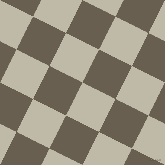 63/153 degree angle diagonal checkered chequered squares checker pattern checkers background, 122 pixel square size, , Ash and Makara checkers chequered checkered squares seamless tileable