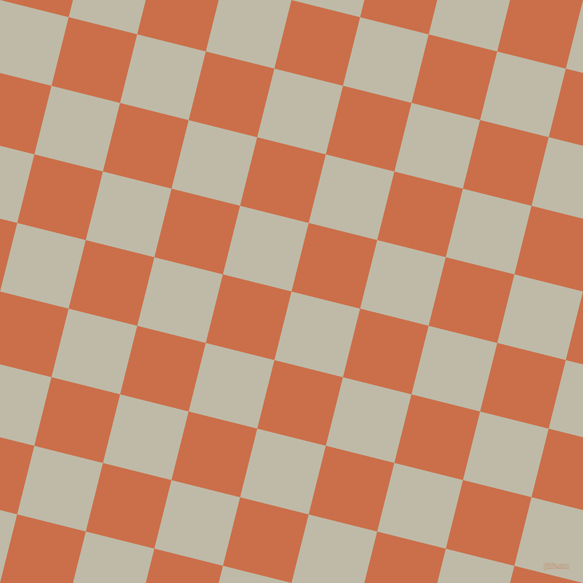 76/166 degree angle diagonal checkered chequered squares checker pattern checkers background, 101 pixel square size, , Ash and Red Damask checkers chequered checkered squares seamless tileable