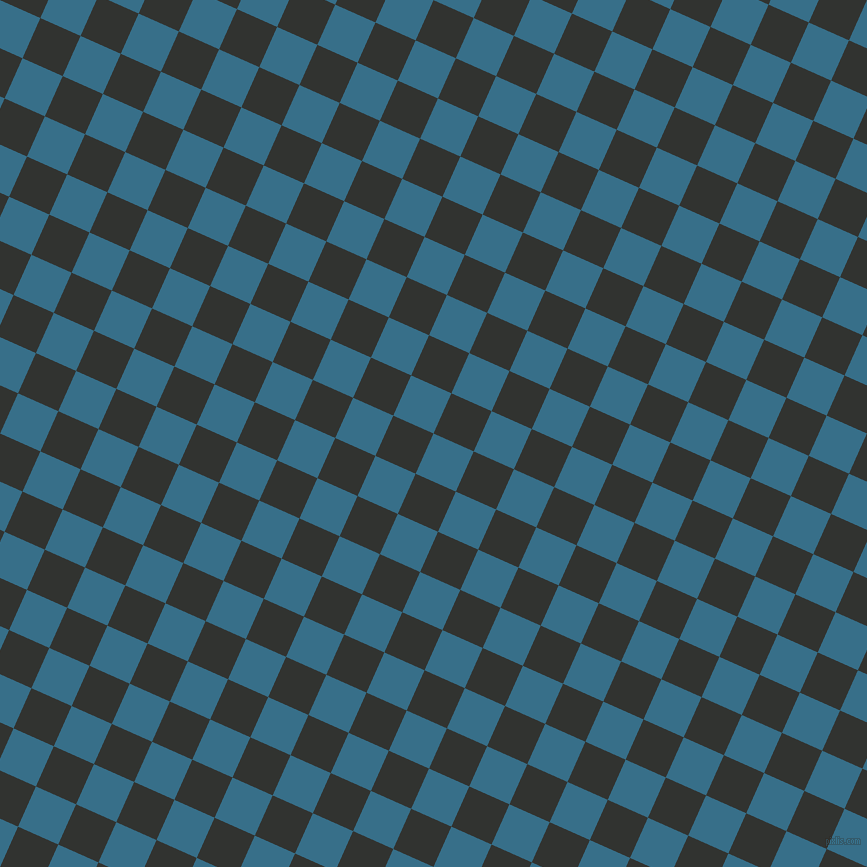66/156 degree angle diagonal checkered chequered squares checker pattern checkers background, 44 pixel squares size, , Astral and Oil checkers chequered checkered squares seamless tileable