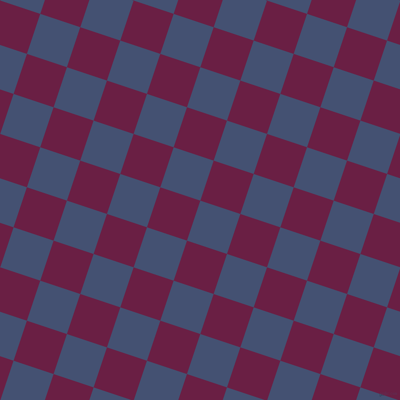 72/162 degree angle diagonal checkered chequered squares checker pattern checkers background, 85 pixel squares size, , Astronaut and Pompadour checkers chequered checkered squares seamless tileable