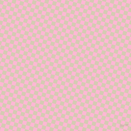 76/166 degree angle diagonal checkered chequered squares checker pattern checkers background, 13 pixel squares size, , Aths Special and Cotton Candy checkers chequered checkered squares seamless tileable