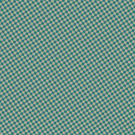 79/169 degree angle diagonal checkered chequered squares checker pattern checkers background, 9 pixel square size, , Atoll and Eagle checkers chequered checkered squares seamless tileable