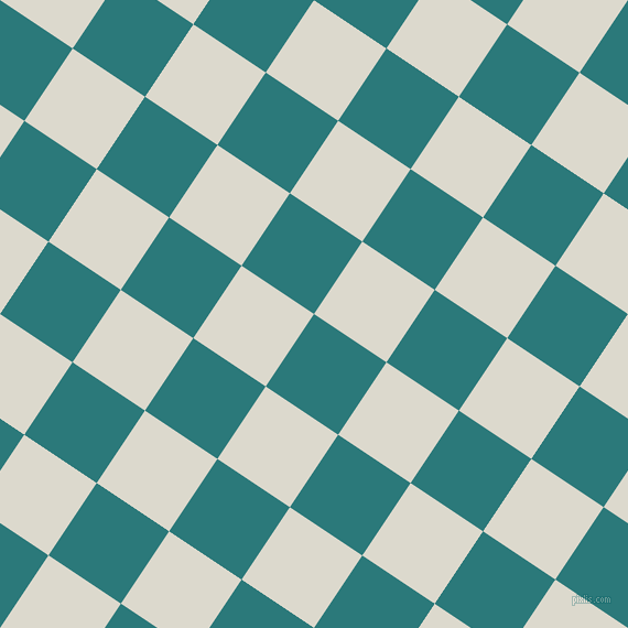 56/146 degree angle diagonal checkered chequered squares checker pattern checkers background, 79 pixel square size, , Atoll and Milk White checkers chequered checkered squares seamless tileable