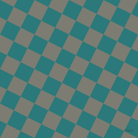 63/153 degree angle diagonal checkered chequered squares checker pattern checkers background, 54 pixel square size, , Atoll and Tapa checkers chequered checkered squares seamless tileable