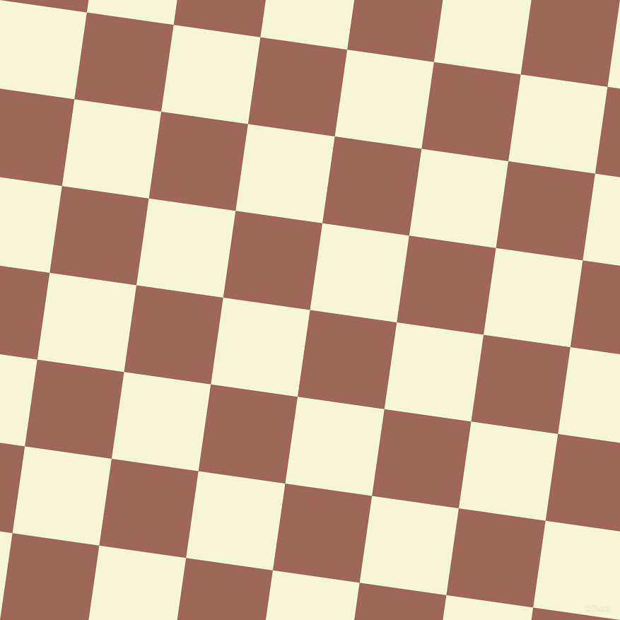 82/172 degree angle diagonal checkered chequered squares checker pattern checkers background, 124 pixel square size, , Au Chico and Hint Of Yellow checkers chequered checkered squares seamless tileable
