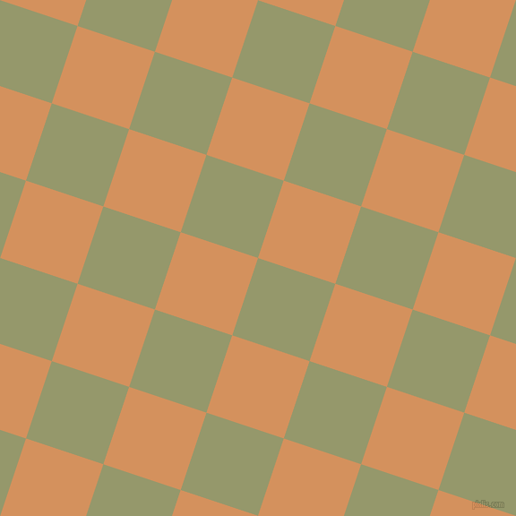 72/162 degree angle diagonal checkered chequered squares checker pattern checkers background, 91 pixel square size, , Avocado and Whiskey Sour checkers chequered checkered squares seamless tileable