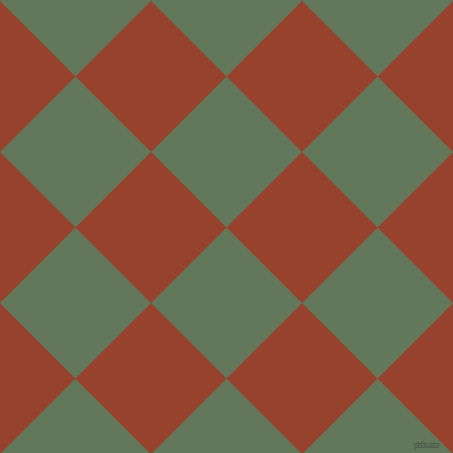 45/135 degree angle diagonal checkered chequered squares checker pattern checkers background, 150 pixel squares size, , Axolotl and Tia Maria checkers chequered checkered squares seamless tileable
