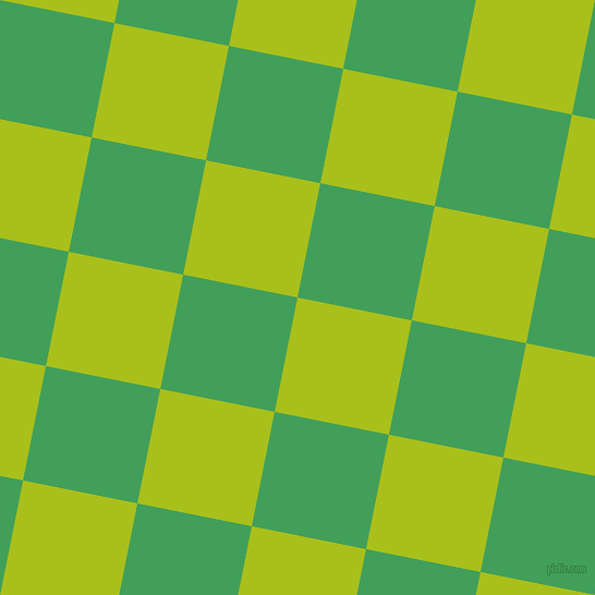 79/169 degree angle diagonal checkered chequered squares checker pattern checkers background, 107 pixel squares size, , Bahia and Chateau Green checkers chequered checkered squares seamless tileable