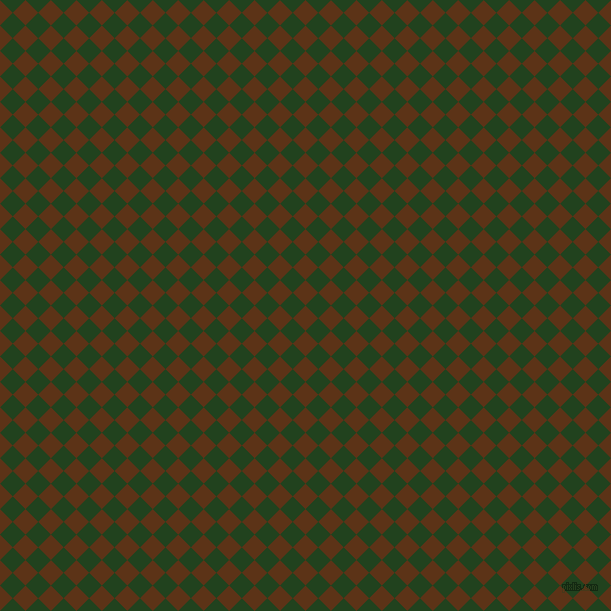 45/135 degree angle diagonal checkered chequered squares checker pattern checkers background, 18 pixel square size, , Baker