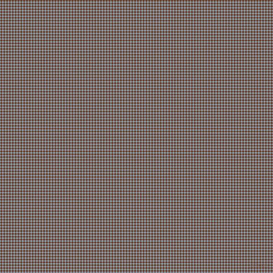 45/135 degree angle diagonal checkered chequered squares checker pattern checkers background, 4 pixel squares size, , Bali Hai and New Amber checkers chequered checkered squares seamless tileable