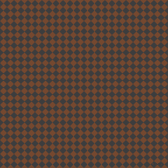 45/135 degree angle diagonal checkered chequered squares checker pattern checkers background, 17 pixel square size, , Baltic Sea and Cape Palliser checkers chequered checkered squares seamless tileable