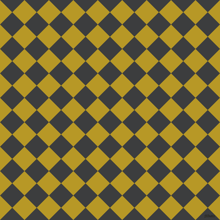 45/135 degree angle diagonal checkered chequered squares checker pattern checkers background, 60 pixel squares size, , Baltic Sea and Sahara checkers chequered checkered squares seamless tileable