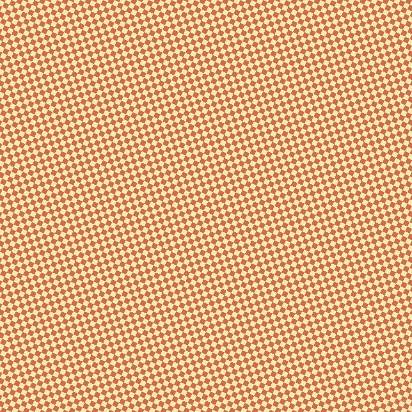 63/153 degree angle diagonal checkered chequered squares checker pattern checkers background, 10 pixel square size, , Banana Mania and Red Damask checkers chequered checkered squares seamless tileable