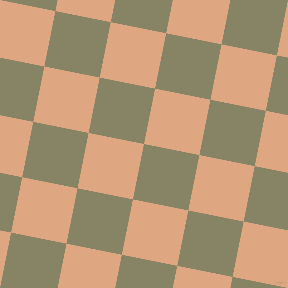 79/169 degree angle diagonal checkered chequered squares checker pattern checkers background, 181 pixel squares size, Bandicoot and Tumbleweed checkers chequered checkered squares seamless tileable