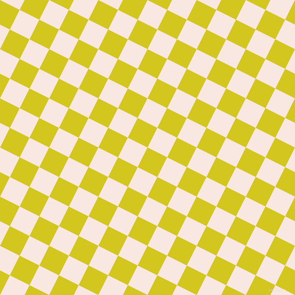 63/153 degree angle diagonal checkered chequered squares checker pattern checkers background, 43 pixel squares size, , Barberry and Wisp Pink checkers chequered checkered squares seamless tileable