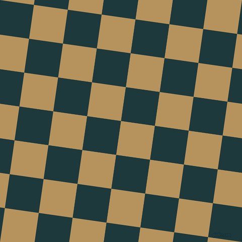 82/172 degree angle diagonal checkered chequered squares checker pattern checkers background, 68 pixel squares size, , Barley Corn and Nordic checkers chequered checkered squares seamless tileable