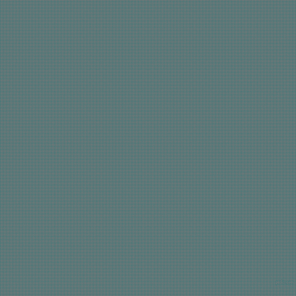 45/135 degree angle diagonal checkered chequered squares checker pattern checkers background, 2 pixel square size, , Bazaar and Atoll checkers chequered checkered squares seamless tileable