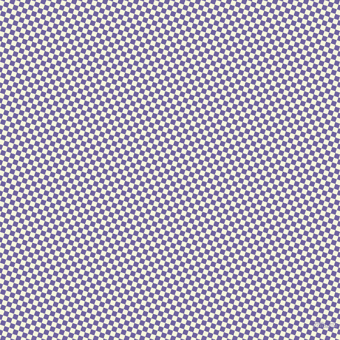 72/162 degree angle diagonal checkered chequered squares checker pattern checkers background, 7 pixel square size, , Beige and Scampi checkers chequered checkered squares seamless tileable