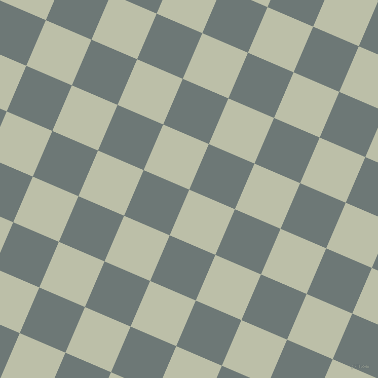 67/157 degree angle diagonal checkered chequered squares checker pattern checkers background, 98 pixel squares size, , Beryl Green and Rolling Stone checkers chequered checkered squares seamless tileable