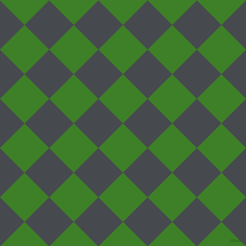 45/135 degree angle diagonal checkered chequered squares checker pattern checkers background, 118 pixel square size, , Bilbao and Tuna checkers chequered checkered squares seamless tileable