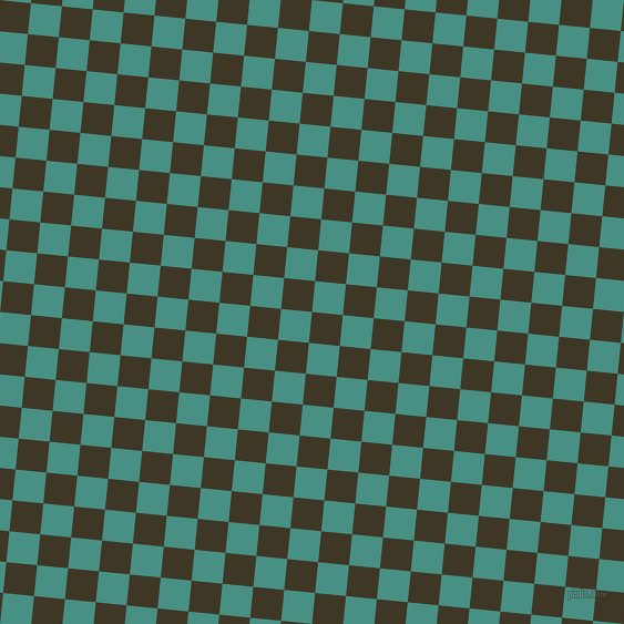 84/174 degree angle diagonal checkered chequered squares checker pattern checkers background, 28 pixel square size, , Birch and Lochinvar checkers chequered checkered squares seamless tileable