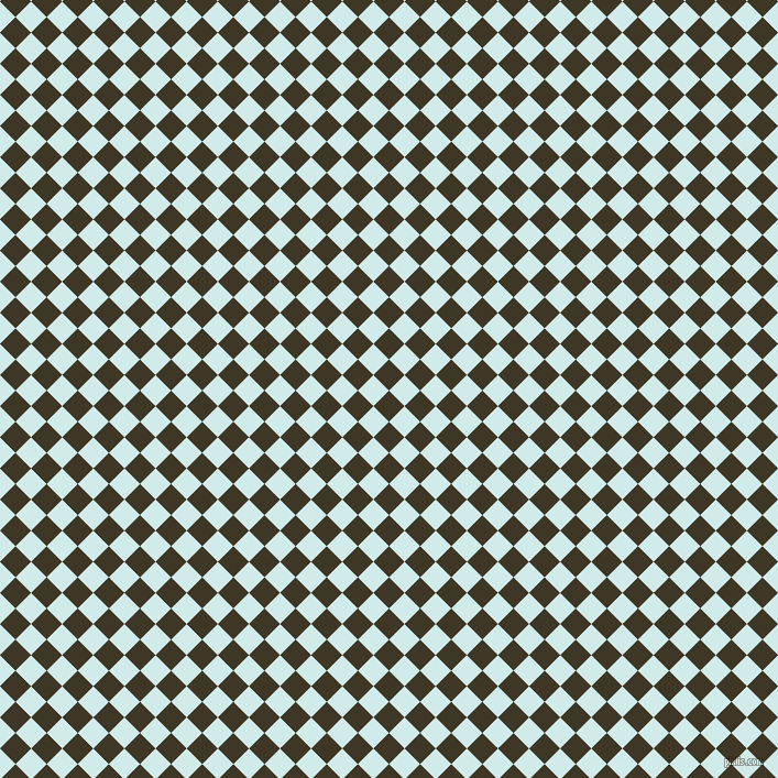 45/135 degree angle diagonal checkered chequered squares checker pattern checkers background, 20 pixel squares size, , Birch and Oyster Bay checkers chequered checkered squares seamless tileable