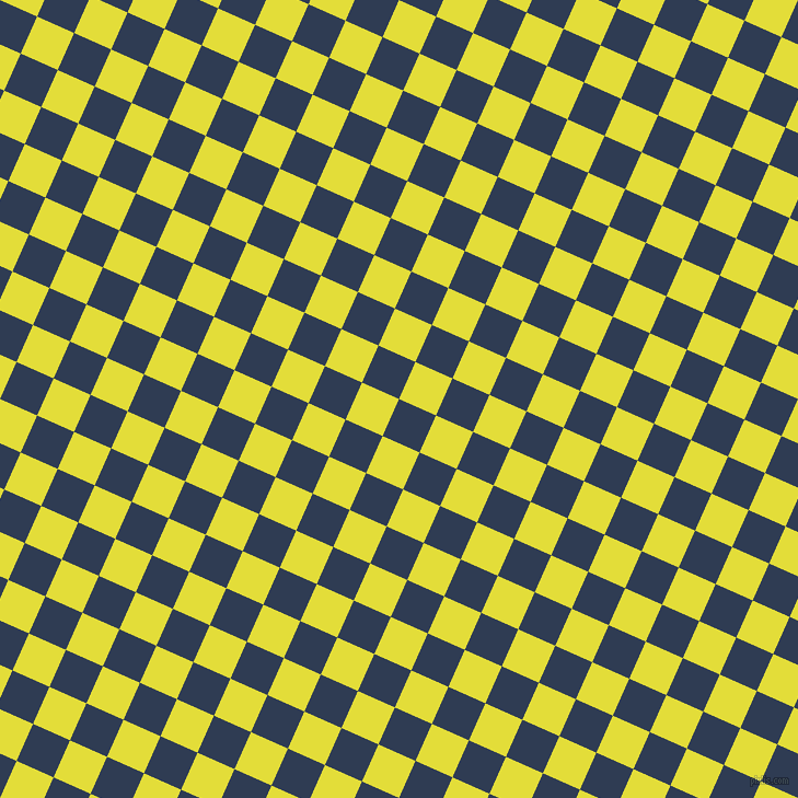 66/156 degree angle diagonal checkered chequered squares checker pattern checkers background, 37 pixel square size, , Biscay and Starship checkers chequered checkered squares seamless tileable