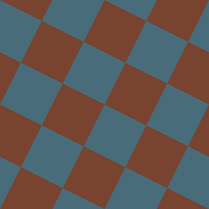 63/153 degree angle diagonal checkered chequered squares checker pattern checkers background, 158 pixel square size, , Bismark and Cumin checkers chequered checkered squares seamless tileable