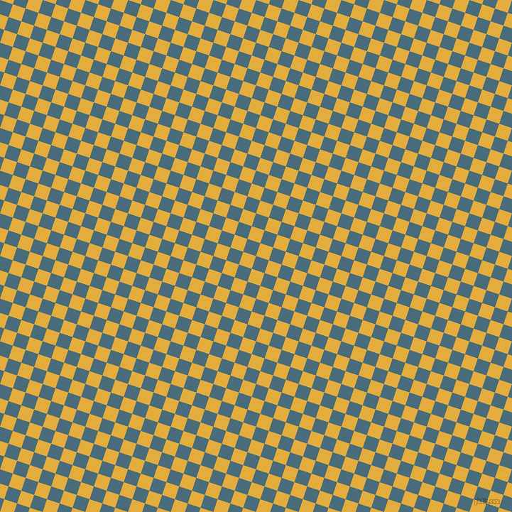 72/162 degree angle diagonal checkered chequered squares checker pattern checkers background, 19 pixel square size, , Bismark and Tulip Tree checkers chequered checkered squares seamless tileable