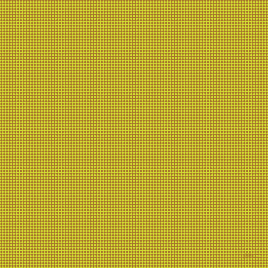 45/135 degree angle diagonal checkered chequered squares checker pattern checkers background, 4 pixel squares size, Bitter Lemon and Hot Toddy checkers chequered checkered squares seamless tileable
