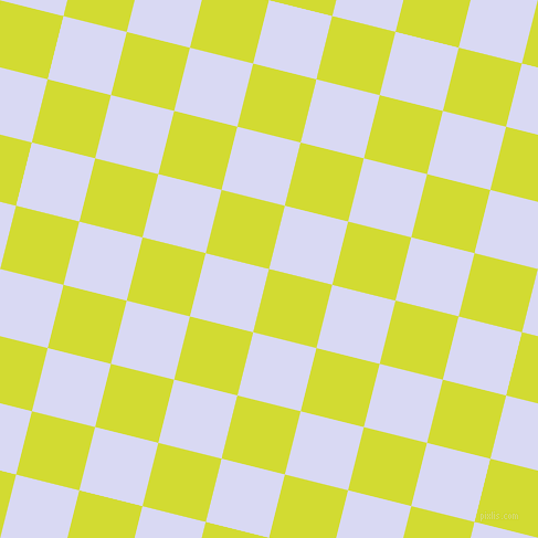 76/166 degree angle diagonal checkered chequered squares checker pattern checkers background, 59 pixel squares size, , Bitter Lemon and Quartz checkers chequered checkered squares seamless tileable