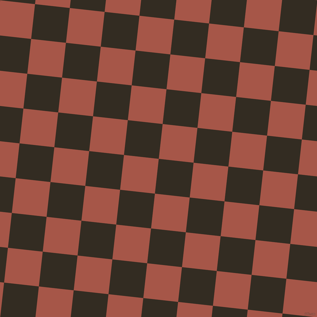 84/174 degree angle diagonal checkered chequered squares checker pattern checkers background, 116 pixel squares size, , Black Magic and Crail checkers chequered checkered squares seamless tileable