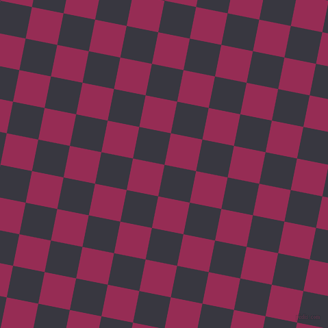 79/169 degree angle diagonal checkered chequered squares checker pattern checkers background, 47 pixel square size, , Black Marlin and Lipstick checkers chequered checkered squares seamless tileable