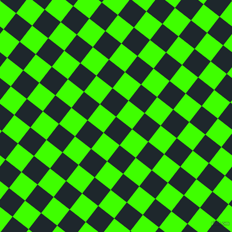 52/142 degree angle diagonal checkered chequered squares checker pattern checkers background, 40 pixel squares size, , Black Pearl and Harlequin checkers chequered checkered squares seamless tileable