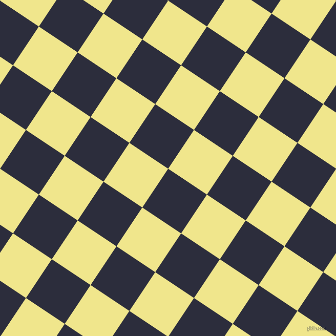 56/146 degree angle diagonal checkered chequered squares checker pattern checkers background, 91 pixel squares size, , Black Rock and Khaki checkers chequered checkered squares seamless tileable
