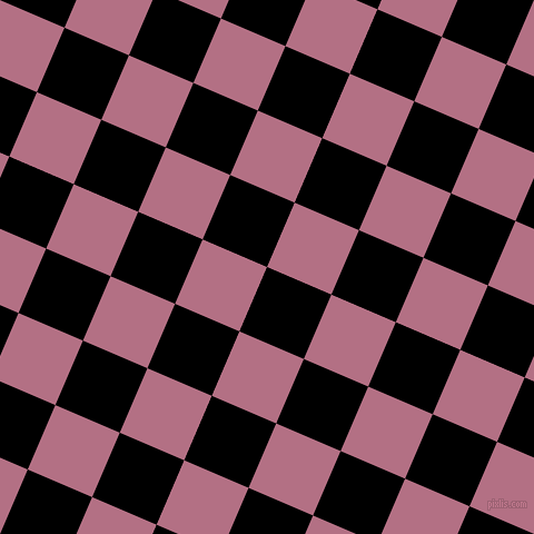 67/157 degree angle diagonal checkered chequered squares checker pattern checkers background, 63 pixel square size, , Black and Tapestry checkers chequered checkered squares seamless tileable
