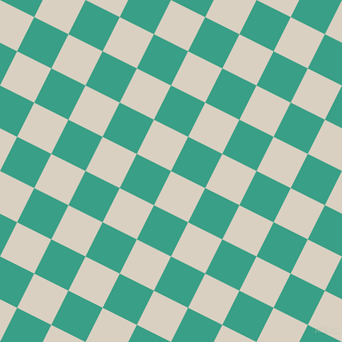 63/153 degree angle diagonal checkered chequered squares checker pattern checkers background, 54 pixel square size, , Blanc and Gossamer checkers chequered checkered squares seamless tileable