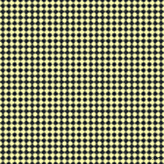 45/135 degree angle diagonal checkered chequered squares checker pattern checkers background, 3 pixel squares size, , Blue Charcoal and Shalimar checkers chequered checkered squares seamless tileable