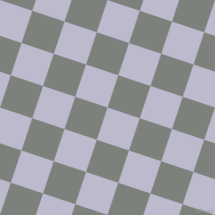 72/162 degree angle diagonal checkered chequered squares checker pattern checkers background, 70 pixel square size, , Blue Haze and Boulder checkers chequered checkered squares seamless tileable