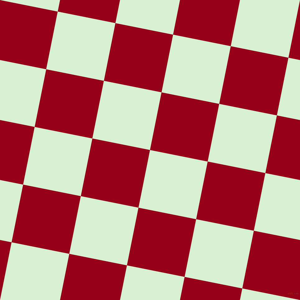 79/169 degree angle diagonal checkered chequered squares checker pattern checkers background, 189 pixel square size, , Blue Romance and Carmine checkers chequered checkered squares seamless tileable