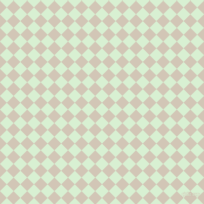 45/135 degree angle diagonal checkered chequered squares checker pattern checkers background, 19 pixel squares size, , Blue Romance and Stark White checkers chequered checkered squares seamless tileable