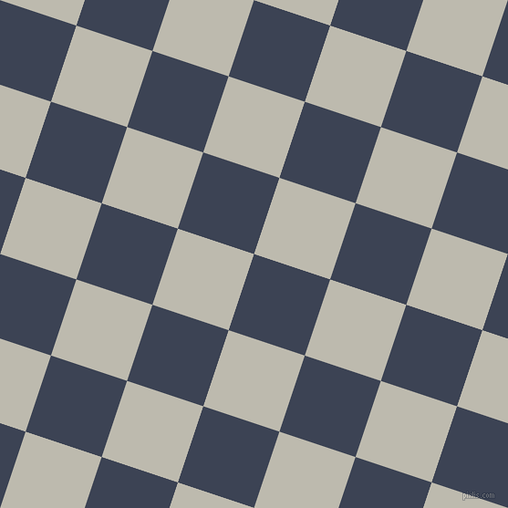 72/162 degree angle diagonal checkered chequered squares checker pattern checkers background, 88 pixel squares size, , Blue Zodiac and Grey Nickel checkers chequered checkered squares seamless tileable